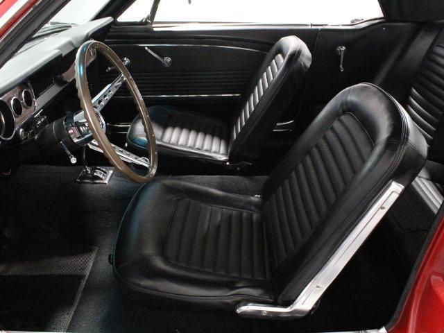 Is Classic Car Db A Legit Website