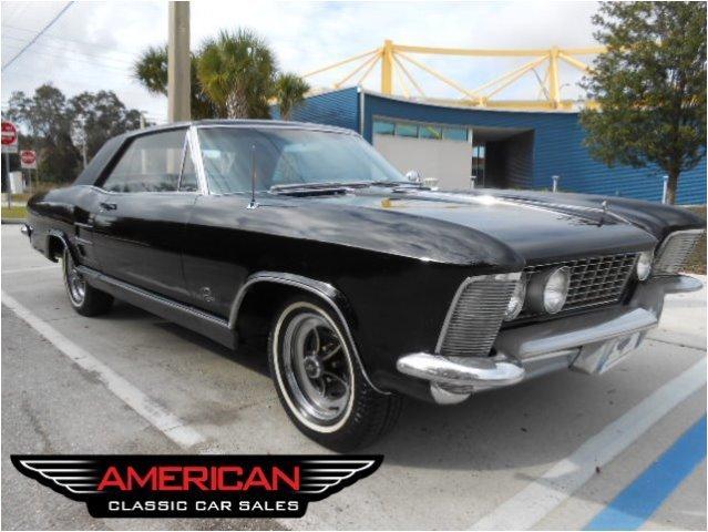 American Classic Cars Sarasota